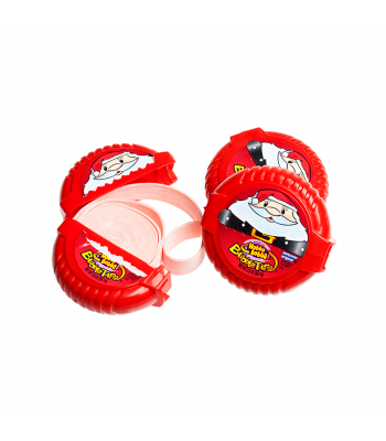 Clearance Special - Extra Candy Cane Chewing Gum - (Best Before: 30th July 2016) Clearance Zone