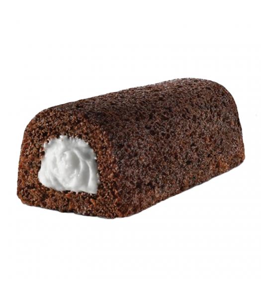 Hostess Chocolate Cake Twinkie - SINGLE Cookies and Cakes Hostess
