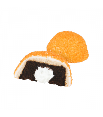 Hostess - Glo Ball - SINGLE Cookies and Cakes Hostess