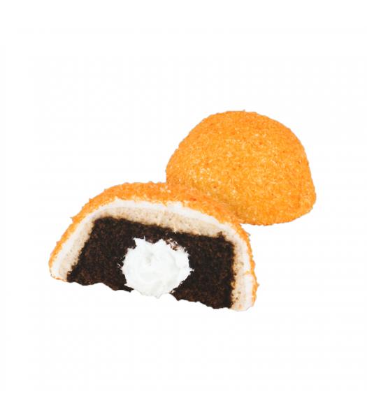 Hostess - Glo Ball - SINGLE Cookies and Cakes Hostess