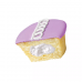 Hostess Limited Edition Spring Vanilla CupCake - SINGLE Cookies and Cakes Hostess