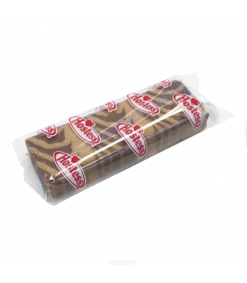 Hostess - Totally Nutty! Peanut Butter Wafer - SINGLE - 1.5oz (43g) Chocolate, Bars & Treats Hostess