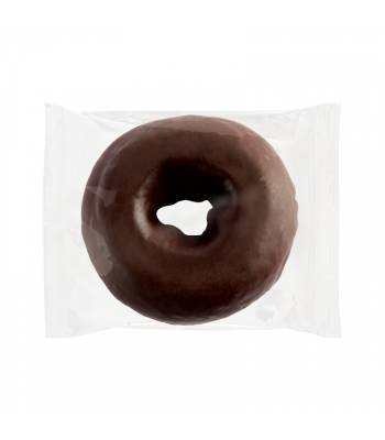 Hostess Frosted Jumbo Donette - SINGLE Food and Groceries Hostess