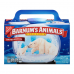 Nabisco Barnum's Animal Crackers 2.125oz (60g) Cookies and Cakes Nabisco