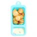 Dunkaroos Vanilla Cookies & Frosting - 1.5oz (42g) Snacks and Chips Betty Crocker