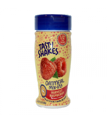 Kernel Season's Tasty Shakes Raspberry - 3oz (85g) Food and Groceries Kernel Season's