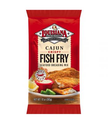 Kernel season 39 s ranch popcorn seasoning 80g for Louisiana fish fry products