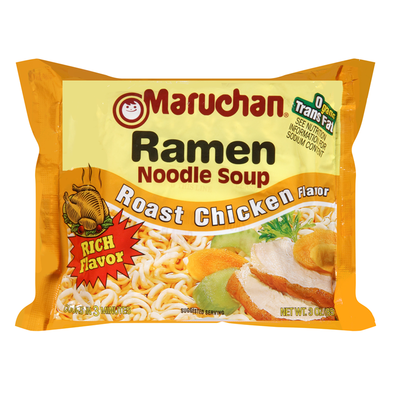 how to make maruchan ramen noodles on the stove