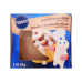 Pillsbury Iced Cinnamon Roll Scented Candle 3oz (85g) Food and Groceries Pillsbury
