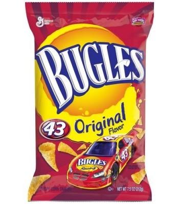 Bugles Original HUGE 7.5oz (212g)