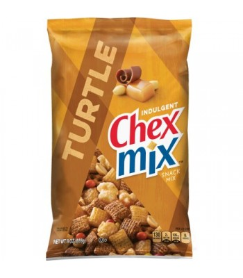 Chex Mix Turtle 8oz (226g)
