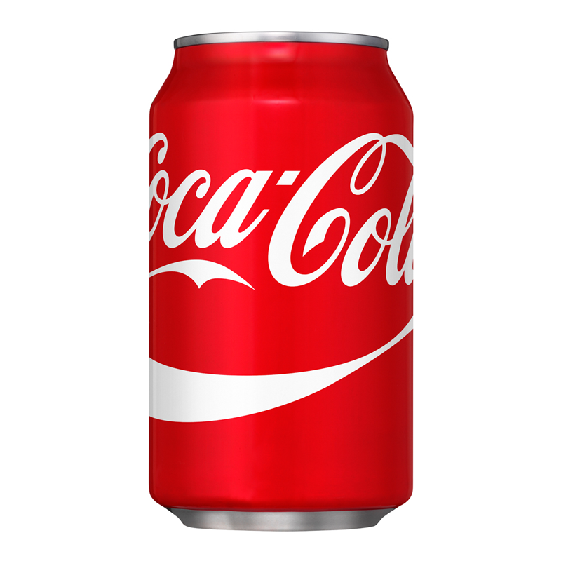 coke cola peer review article This is a research/review paper,  consumer preference coca cola versus pepsi-cola  variety of products of the business are coke, coca cola classic, diet cherry .