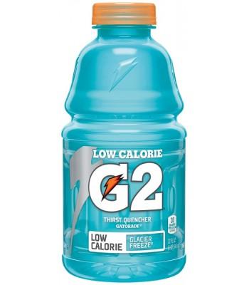 Gatorade G2 Glacier Freeze 32oz 946ml