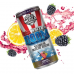 'Merica Energy Red White & Boom - Liberty (Blackberry Lemonade) - 16fl.oz (480ml) Soda and Drinks 'Merica Snax