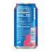 Pepsi Berry - 12fl.oz (355ml) Soda and Drinks Pepsi