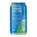 Pepsi Lime - 12fl.oz (355ml) Soda and Drinks Pepsi