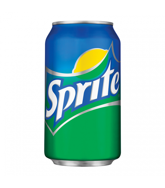 Sprite Original - 12fl.oz (355ml) Soda and Drinks