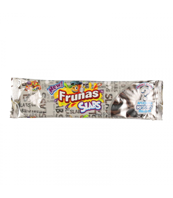 Alberts Frunas Slabs Mystery 0.49oz (14g) Sweets and Candy