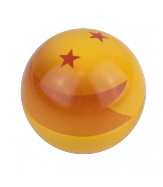 Dragon Ball Z Dragon Ball Candy Tin 1.2oz (34g) Hard Candy