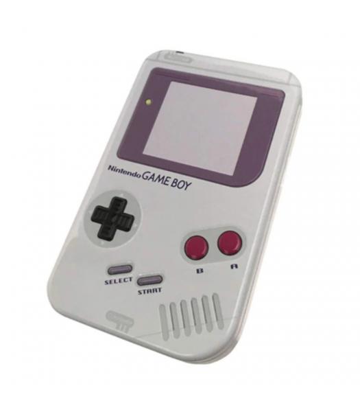 Nintendo Game Boy Tin - 1.5oz (42.5g) Sweets and Candy Boston America