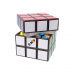 Rubik's Candy Cube Tin - 1.5oz (42.5g) Sweets and Candy Boston America