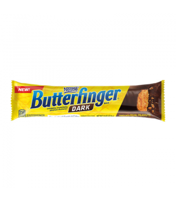 Butterfinger Dark Chocolate 1.9oz (54g)