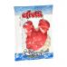 E.Frutti Gummi Candy Sea Creature - 0.32oz (9g) Sweets and Candy E.Frutti
