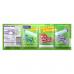 Fun Dip Lik-M-Aid 3 Flavour - 1.4oz (39.6g) Sweets and Candy Ferrara