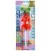 Ginormous Gummi Bear 8oz (226g) Soft Candy