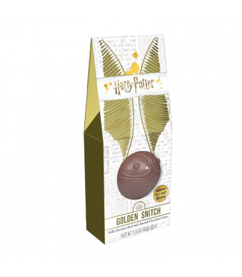 Harry Potter Chocolate Golden Snitch - 47g
