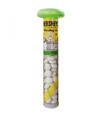Clearance Special - Hershey's Easter Hershey-ets Cane 1.4oz (39g) Clearance Zone