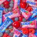 Hi-Chew Berry Mix Peg Bag - 3.17oz (90g) Sweets and Candy HI-CHEW