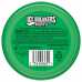 Ice Breakers Mints Spearmint - 1.5oz (42g) Sweets and Candy Ice Breakers