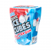 Ice Breakers Ice Cubes Summer Snow Cone Sugar Free Gum - 3.24oz (92g) Sweets and Candy Ice Breakers