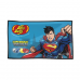 Jelly Belly - Superhero Mix (28g) Sweets and Candy Jelly Belly