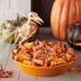 Kit Kat Pumpkin Pie Miniatures - 9.7oz (274g) Sweets and Candy Kit Kat