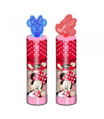 Minnie Mouse Light Up Candy Novelty Candy