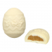 Palmer Peanut Butter Filled White Chocolate Flavoured Egg - 3oz (85g) Sweets and Candy