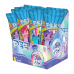PEZ My Little Pony Candy & Dispenser Poly Pack - 0.58oz (16.4g) Sweets and Candy PEZ
