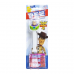 PEZ Toy Story 4 + 3 Tablet Packs - 0.87oz (24.7g) Sweets and Candy PEZ