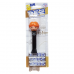 PEZ Harry Potter Blister Pack w/ Mystery Flavour PEZ Candies - 0.87oz (24.7g) Sweets and Candy PEZ