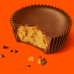 Reese's Big Cup - 1.4oz (39g)   Reese's