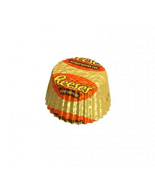 Reese's Peanut Butter Cup Miniature - SINGLE Sweets and Candy Reese's