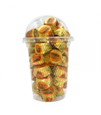 Reese's Cup of Miniatures (290g) Sweets and Candy Reese's