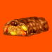 Reese's Outrageous Bar 1.46oz (41g) Sweets and Candy Reese's