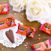 Reese's Peanut Butter Heart - 1.2oz (34g) Sweets and Candy Reese's