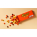 Reese's Pieces Theatre Box - 4oz (113g) Sweets and Candy Reese's