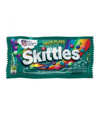 Skittles Trick Plays 2oz (56.7g) Sweets and Candy Skittles