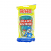 Slush Puppie Giant Gummy - 2.12oz (60g) Sweets and Candy Slush Puppie