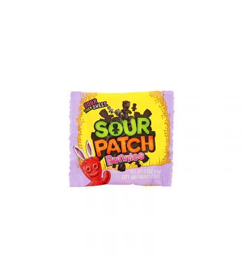 Sour Patch Bunnies Treat Size - 0.5oz (15g)